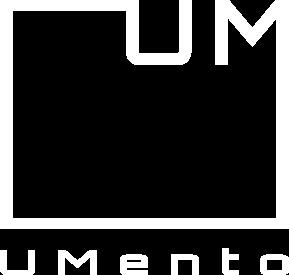 UMento