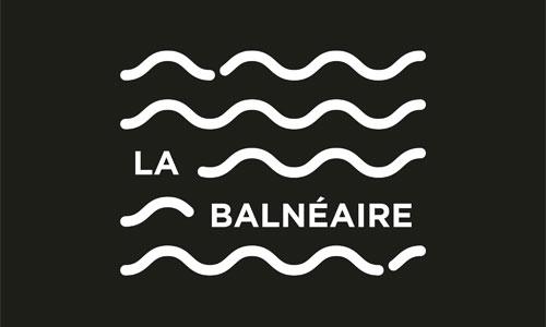La Balnéaire